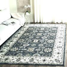 brown fur rug grey faux fur rug brown medium size of area carpet modern rugs brown