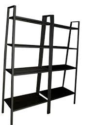 China Metal Book Shelf Ikea Lerberg Shelf Unit China Metal Shelf