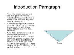writing a multi paragraph essay for this is how a multi paragraph  this is how a multi paragraph essay should look