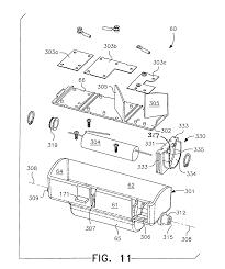 Yamaha jog 50 wiring diagram jzgreentown us08418398 20130416 d00012 yamaha jog 50 wiring diagram