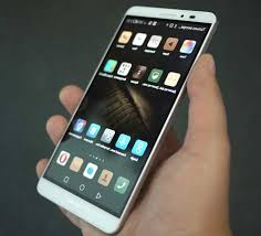 huawei mate 8 specification. huawei mate 8 64gb specification