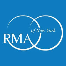 Clinical Assistant Jobs Full Time Clinical Assistant Job In New York Ny By Reproductive