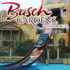 busch gardens tickets va. I Love This Park Make Sure To Check Out Hallowscream And Christmas Town Too They Never Busch Gardens Tickets Va House Design Garden Ideas