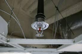 home fire sprinkler system design homesfeed fire sprinkler system