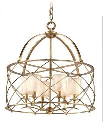 chandelier surprising transitional chandelier transitional chandeliers for living room white background orb chandelier hinging five