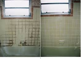 old grout and mold silicone removing bathroom descaling all london in southfields london gumtree