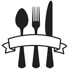 kitchen utensils images. Exellent Kitchen For Kitchen Utensils Images