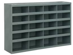9 inch deep cabinet.  Cabinet Model 39495 9 Inch Deep 20 Bin Cabinet  ShopStorageCabinetscom Throughout Inch I