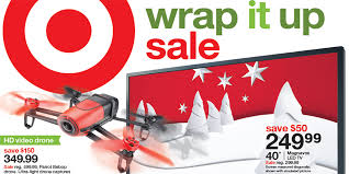Target gift card generator is a place where you can get the list of free target redeem code of value $5, $10, $25, $50 and $100 etc. Still Holiday Shopping We Ve Got A Sale For You