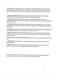 how to be a good leader essay personal history essays on  leadership style essay same sex marriage example of a examp leadership essay examples essay medium
