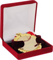 <b>Медаль сувенирная Lefard Звезда</b> радиоэфира, 497-301 ...