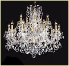 chic large chandeliers large crystal chandeliers uk home for brilliant house chandelier crystals ideas