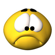 you can sad smiley face hd images here sad smiley face hd images in high resolution available in high resolution and high definition size
