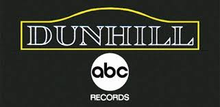 Pages in category paramount logos. The Rare Transitional Dunhill Abc Dunhill Logo From Late 1967 Steve Hoffman Music Forums