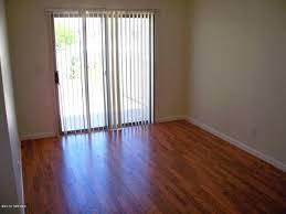 sliding door vertical blinds. Vertical Blinds For Sliding Doors Excellent Patio Door Glass .