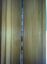front door weather strippingIdeas Lowes Weather Stripping  Front Door Weather Stripping