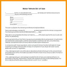 Sale Letter Sample Authorization Sale Letter For Bike In Up