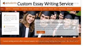 Custom Essay Writing Service Online custom academic writing service We offer professional academic writing help     Willow Counseling Services
