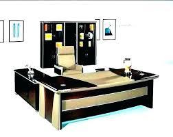 trendy office supplies. Cute Desk Supplies Fun Office For . Trendy N