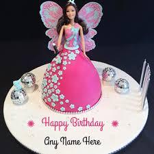Download Birthday Cakecom Abc Birthday Cakes