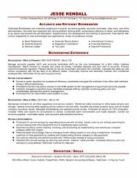 Online Job Resume Free Resumes Samples Online Job Resume Cna Examples Of And Cover