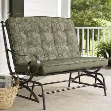 sears com patio furniture cushions