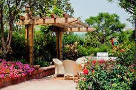 Small Picture Download How To Design Your Garden Solidaria Garden