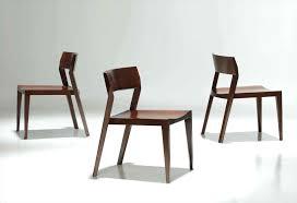 modern wood furniture. Modern Wooden Chair Designs Wood Chairs Furniture Ideas Design D