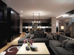 dark furniture living room. Living Room Dark Furniture Amazing With