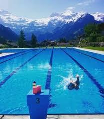 sport motivation triathlon gymnastics i love swimming swim sports swim swim open water workout inspiration