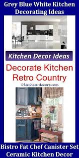 Design House Kitchens Adorable Kitchen Kitchen Decoration Mugs Kitchen Decorating Ideas With Maple