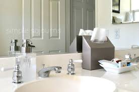 paper hand towels for bathroom. Bathroom Hand Towels Paper Decorative For A