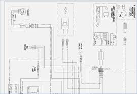06 polaris ranger 700 xp wiring diagram wiring diagram polaris sportsman xp wiring diagram 35 wiring diagram images2007 polaris ranger 700 xp wiring diagram best