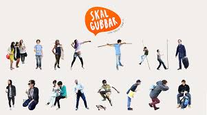 architecture people. SKALGUBBAR / Free 2D Cutout People Architecture O