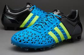adidas ace. adidas ace 15.1 fg/ag - solar blue/solar yellow/core black ace a