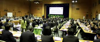 new partnership declaration to guide development action in lao pdr to 2025