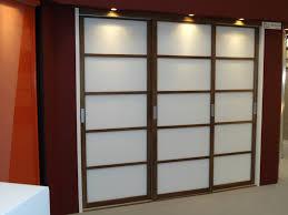 interior sliding doors ikea. Folding Closet Doors Ikea Sliding Wardrobe For Bedroom Slide Bedrooms Stunning Interior Inspired Magnificent Using Door