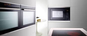 Kitchen Appliances Canberra Euromaid