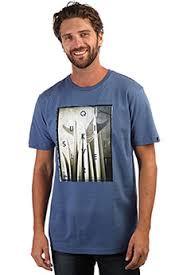Синие большие <b>футболки</b> в интернет-магазине