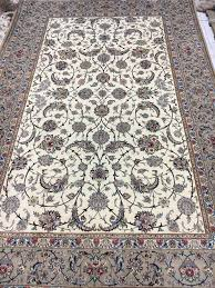 full size of rugs can you import rugs from iran persian rug wall hanging afghan