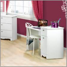 mainstays computer desk instructions 771458424709 lifestyle