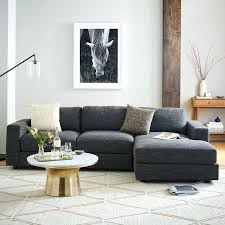 West elm furniture reviews Piece Chaise West Elm Couch Reviews West Elm Sofa Reviews Perfect Inspiring Urban Piece Chaise Sectional On Cuteselectionclub West Elm Couch Reviews West Elm Sofa Reviews Perfect Inspiring Urban