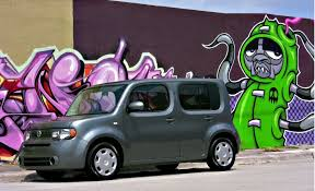 2018 nissan cube. fine 2018 2009 nissan cube review ratings specs prices and photos  the car  connection throughout 2018 nissan cube s