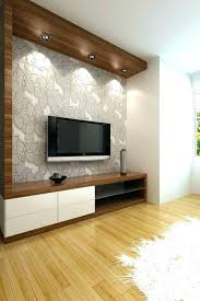bedroom modern with tv. Related Post Bedroom Modern With Tv U