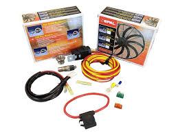 spal brushless fan wiring diagram somurich com