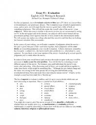 cover letter advertisement analysis essay example visual ad  cover letter analyzing ads essay featuring magazine advertisement analysis analyzing visual college advertisemenadvertisement analysis essay example