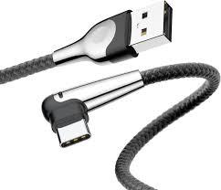 Купить <b>аксессуары</b> для мобильных телефонов <b>BASEUS Sharp</b> ...