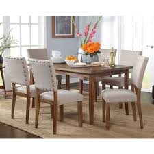 7 piece dining room set for size sets kitchen at overstock decor 17