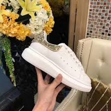 White Designer Shoes Women Best Deal E72c6 Wild Designer Shoes Womens Luxury Wedge