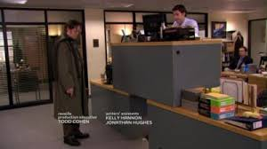 the office super desk. Dwight Is Shocked To See \ The Office Super Desk Dunderpedia - Fandom
